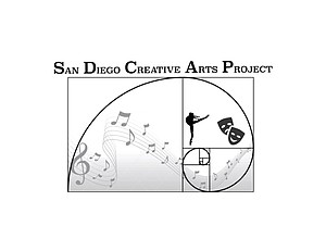 SDCAP's avatar