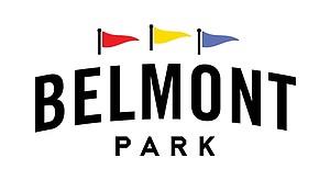 belmontparksd1's avatar