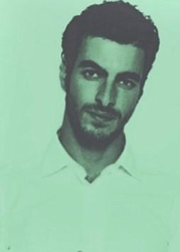 johnmarksamuel's avatar