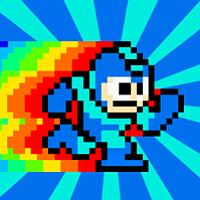 VeraPogoda's avatar