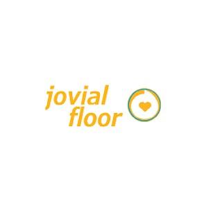 jovialfloorofficial's avatar