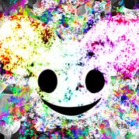 redjohngarrison's avatar