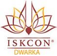 iskcondwarka01's avatar