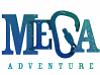 megaadventure's avatar