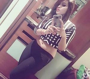 sonamdesai1's avatar