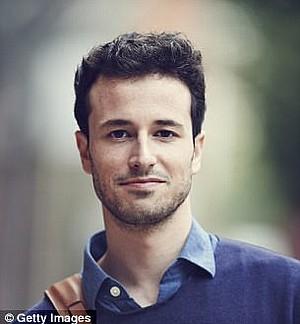 jakemathis's avatar