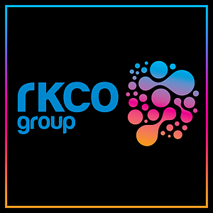 RKCOGroup's avatar