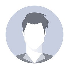 rahulsharmadigi's avatar