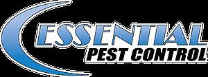 essentialpest's avatar