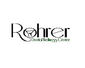 drsrohrer's avatar