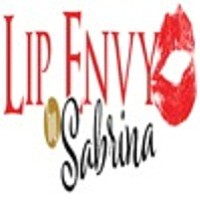 lipenvybysabrina's avatar