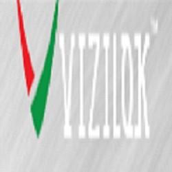 IndicatorLock's avatar