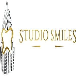 studiosmilesnyc's avatar
