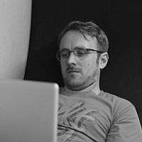 jacobcstorey's avatar