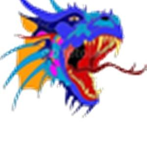 RobertFreud30's avatar