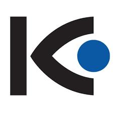 lasikomaha's avatar