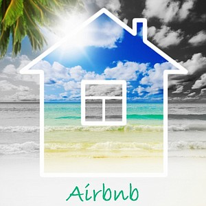 airbnbprogram's avatar