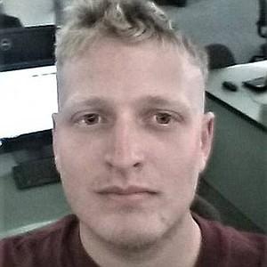 robertsseth04's avatar