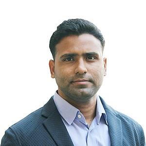hemendrasingh's avatar