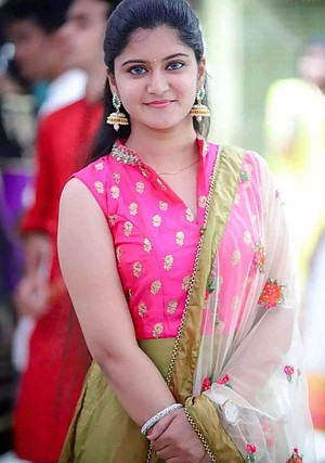 jagritimalhotra301's avatar