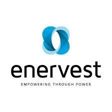 enervestsolar's avatar