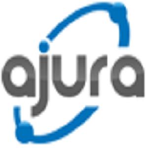 Ajuratech's avatar