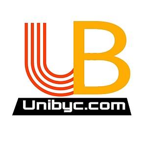 Unibyc's avatar