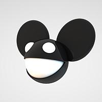 orugade's avatar