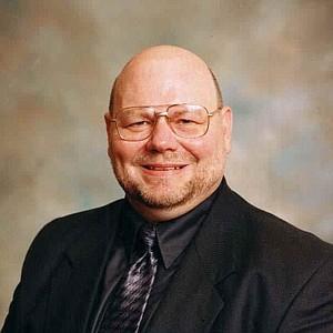 stevenwalker's avatar