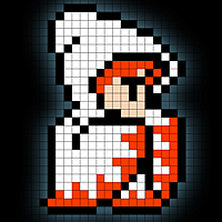 carlosmcasey's avatar