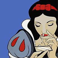 JuditheSims's avatar