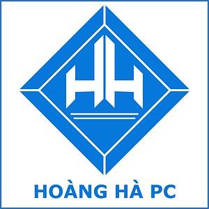 pcdongbo's avatar