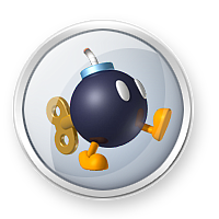 danikaisheppard's avatar