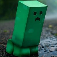 otigoxe's avatar