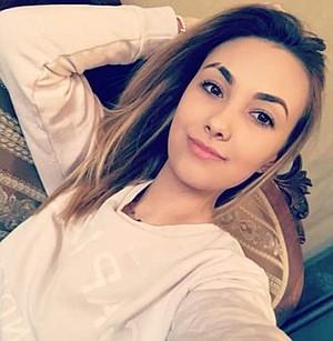beatrixshawna's avatar