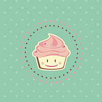 Modenase5d's avatar