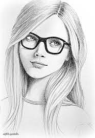 ChristianaParker's avatar