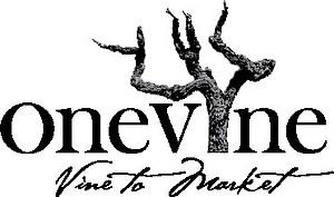 onevinewines's avatar