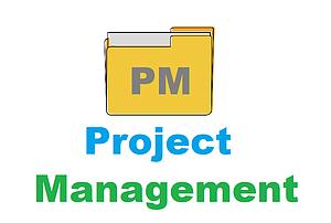 ProjectManagementTraining's avatar