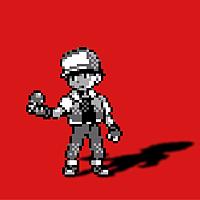 Buslaq80's avatar