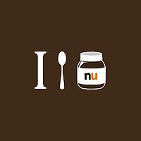 uzatyw's avatar