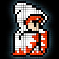 lock002xx's avatar