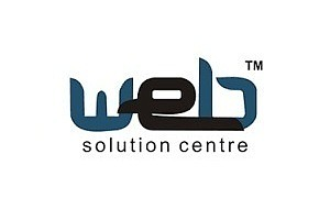 websolutioncentre's avatar