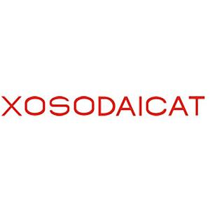 xosodaicat's avatar