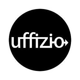 Uffizio's avatar