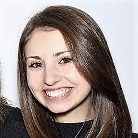ElizaGarran's avatar