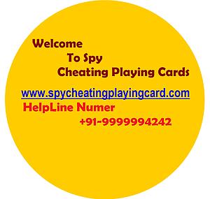 spycheatingplayingcard's avatar
