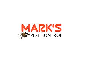 markspestcontrolperth's avatar