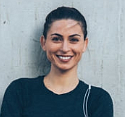 CarolynSmith's avatar