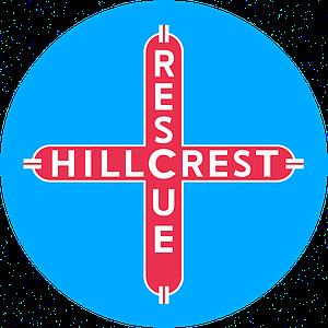 RescueHillcrest's avatar